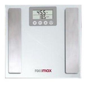 Weighing Scale Digital WB-220