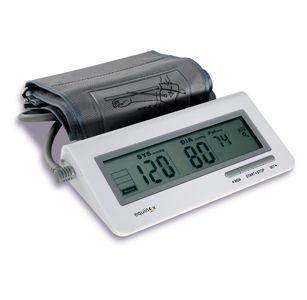 Blood Pressure Monitor EQ-BP -101