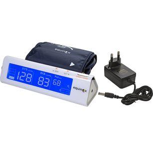 Blood Pressure Monitor EQ-BP -102