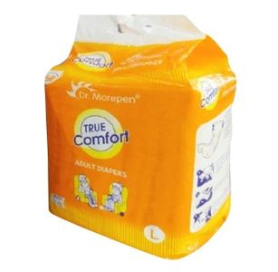 Adult Diaper 10Pcs