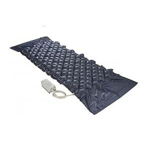 Air Mattress EQ-AB22