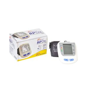 Blood Pressure Monitor BP-09