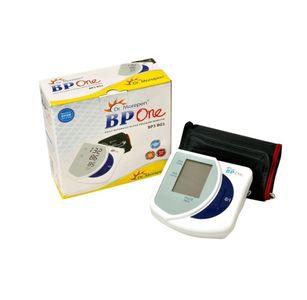 Blood Pressure Monitor BP3BGI