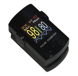 Pulse Oxymeter P004