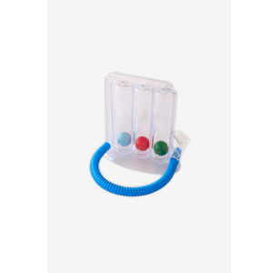 Lung Exerciser EQ-LE99
