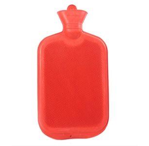 Water Bottles Hot EQ-HT01C