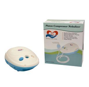 Nebuliser NEB001
