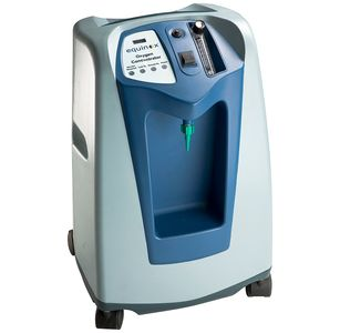 Oxygen Concentrator Philips