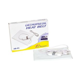 Heat Belt HB-01