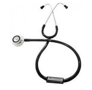 Stethoscope Premium ST-02