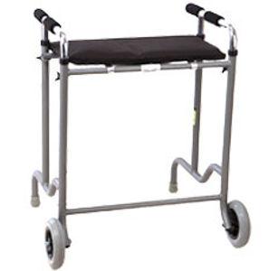 Walker Chair  213