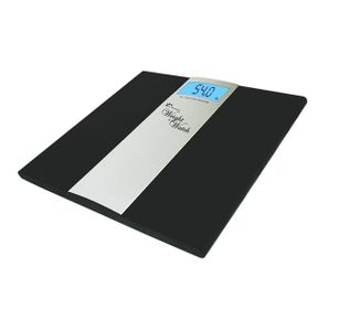 Weighing Scale Digital DS-03