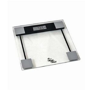 Weighing Scale Glass Digital DS-08