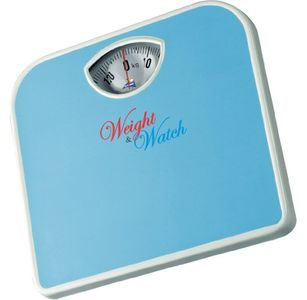 Weighing Scale Manual MS03-B