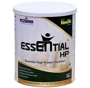 Azzurra Essential HP 400gm