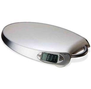 Weighing Scale Digital BE-EQ44