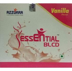 Azzurra Essential BLCD 7*50gm