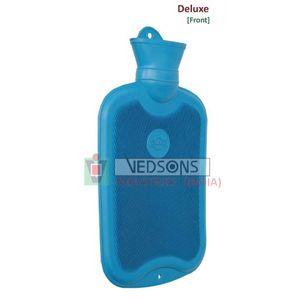 Hot Water Bottle (Deluxe)