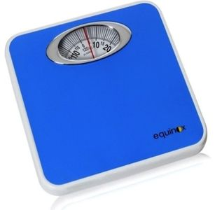 Weighing Scale Manual BR-9015