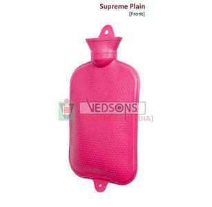 Hot Water Bottle Supreme Plain