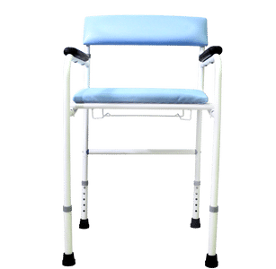 SHOWER CHAIRS BIG SS