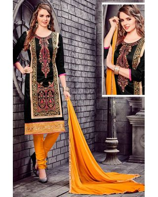 SALWAR.UK SMASHING AND ENCHANTING NET/GEORGETTE HEAVY EMBROIDERY ANARKALI INDIAN ETHNIC COUTURE LONG DRESS MOHINI