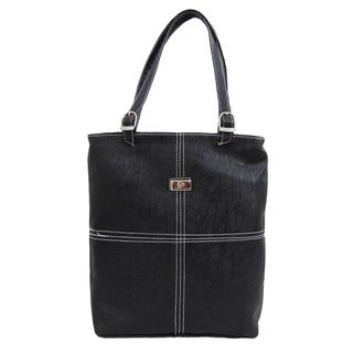 Brantino Black Handbag - MEST5821