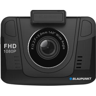 BLAUPUNKT DIGITAL VIDEO RECORDER BP 3.0