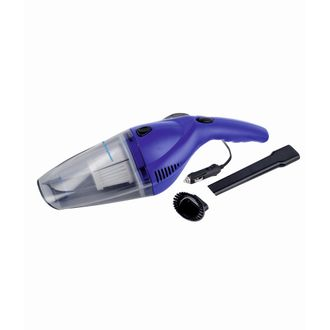 Bergmann Tornado High Power Car Vacuum Cleaner 12V