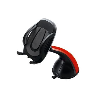 GEAR X Sports mobile holder RED