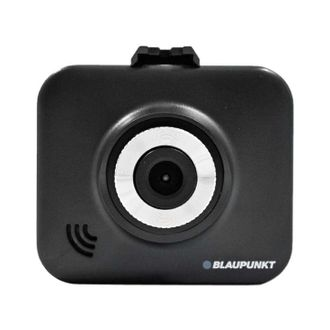 BLAUPUNKT DIGITAL VIDEO RECORDER 2.0