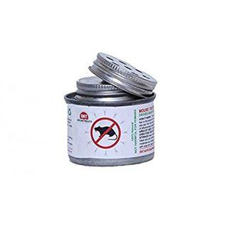 DNT Rat / Mouse Repellent / Guard For Car 1pc