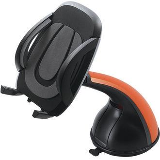 GEAR X Sports mobile holder  ORANGE