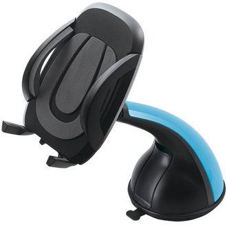GEAR X Sports mobile holder BLUE