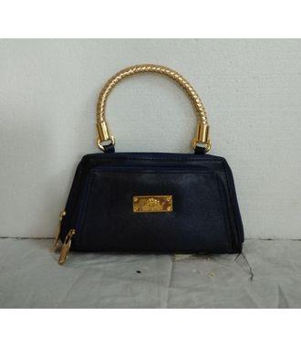 Blue Wallet - SKU163038