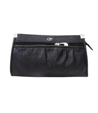 Estoss Black Wallet - MEST10743