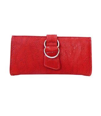 Estoss Pink Sling Bag - MEST10748