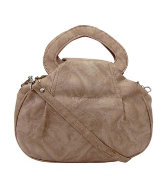 Estoss Tan Sling Bag - MEST10805