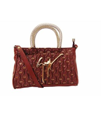 Brown  Sling Bag - MEST14026
