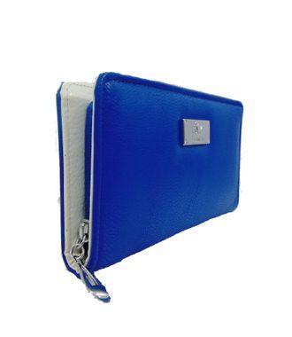Estoss Blue  Wallet - MEST2854