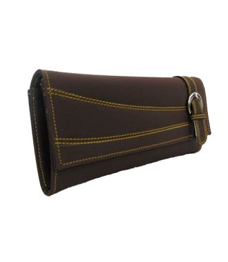 Estoss Brown  Wallet - MEST2950