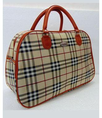 Designer Replica Bag - (Off White) - MEST9008N