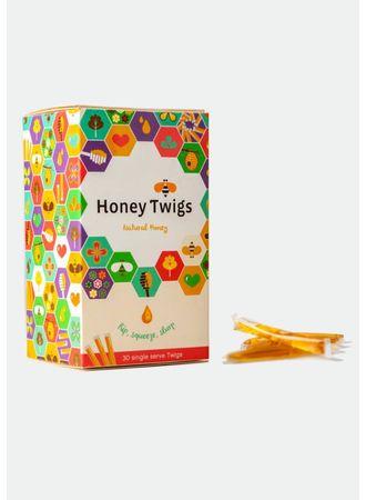 Multiflora Honey Twigs Pack
