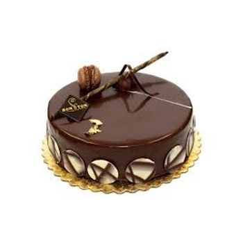 Chocolate Cake 1 Kg
