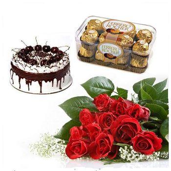 Sweetness of 3