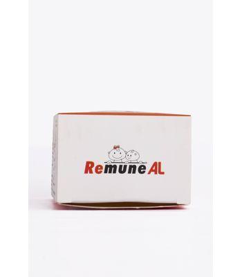 Remune AL