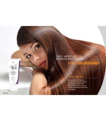 Daily Moisturise Hair Renewal Conditioner