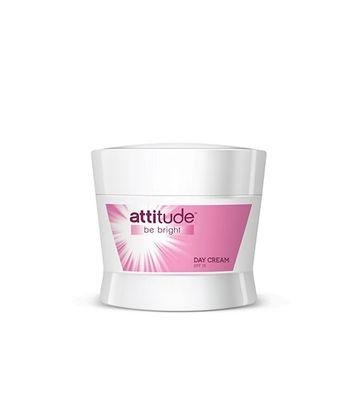 Be Bright Day Cream SPF 15 ( 50 gms )