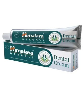 Dental Cream Protect and keep your gums healthy