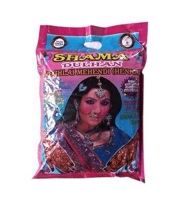 Shama Dulhan Moghlai Mehendi (Heena) 1 kg